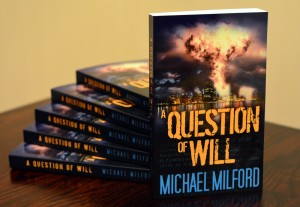 a_question_of_will