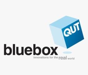 bluebox_logo