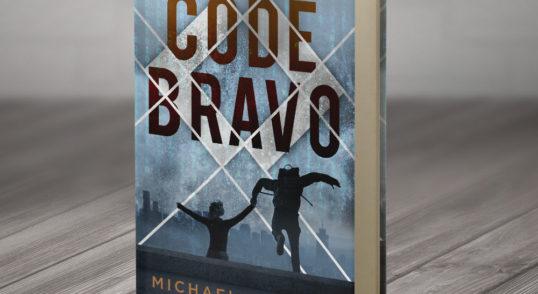 code_bravo_3d_med