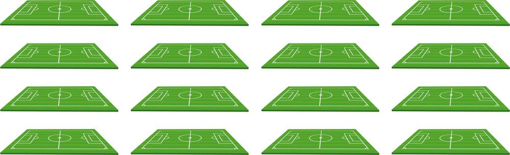 soccer_pitch_area_equivalent