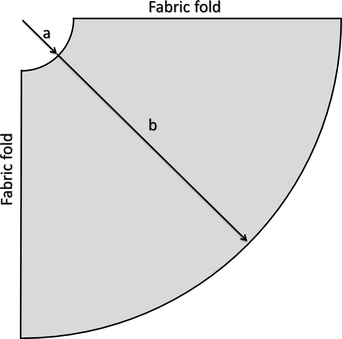 Fashion Designer Math Thrills